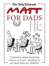 Matt For Dads