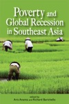Poverty And Global Recession In Southeast Asia