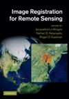 Image Registration For Remote Sensing
