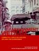 Assignment Vietnam