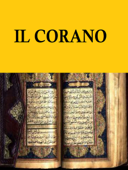 Il Corano Book Cover