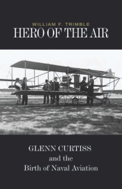 Download and Read Online Hero of the Air