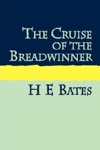 The Cruise Of The Breadwinner