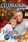 Celebration After Dark Gansett Island Series Book 14