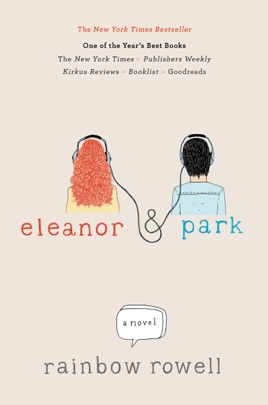Eleanor & Park no Apple Books