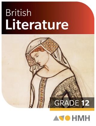 Houghton Mifflin Harcourt Literature Grade 9 on Apple Books