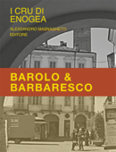 Barolo e Barbaresco: la classificazione Book Cover
