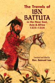 The Travels of Ibn Battuta book