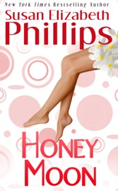 Honey Moon PDF Download