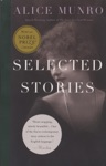 Selected Stories 1968-1994