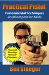 Practical Pistol