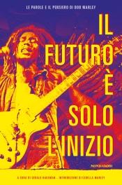 Il futuro è solo l'inizio