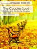The Couples Spot (Oct. 2013)