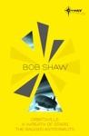Bob Shaw SF Gateway Omnibus