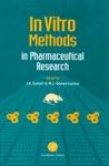 In Vitro Methods In Pharmaceutical Research