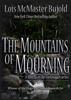 Lois McMaster Bujold - The Mountains of Mourning (Vorkosigan Saga) artwork