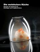 Die molekulare Küche