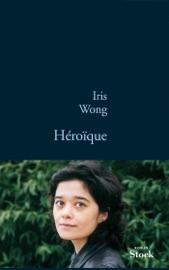 Download and Read Online Héroïque