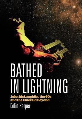 Bathed in Lightning