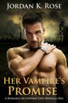 Her Vampire's Promise