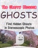 The Cherry Blossom Ghosts