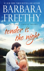 Tender Is the Night PDF Download