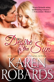 Desire in the Sun PDF Download