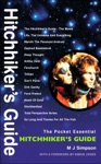 The Hitchhikers Guide
