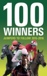 100 Winners Jumpers To Follow 2015-2016