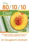 The 801010 Diet