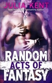 Random Acts of Fantasy PDF Download