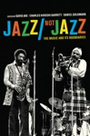 JazzNot Jazz