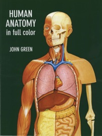 Human Anatomy in Full Color PDF Download