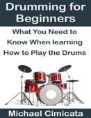 Drumming for Beginners
