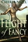 The Sheltering Sky Flight Of Fancy