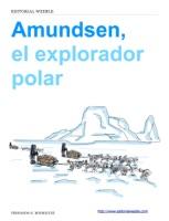 Amundsen, el explorador polar