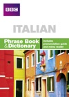 BBC Italian Phrase Book  Dictionary
