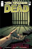 The Walking Dead #14