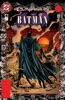 The Batman Chronicles (1995-2000) #4