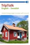TripTalk English - Swedish