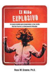 El Nio Explosivo book