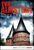 Eva Almstädt - Engelsgrube Grafik