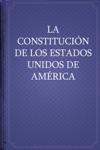 Constitucin De Los Estados Unidos