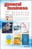 Wiley General Business Reading Sampler