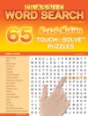 Classic Word Search Volume 2