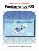Fundamentos iOS