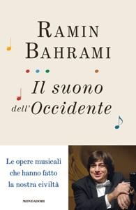 Il suono dell'occidente da Ramin Bahrami
