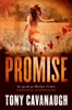 Tony Cavanaugh - Promise artwork