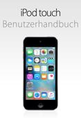 iPod touch-Benutzerhandbuch für iOS 9.3
