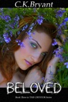 Beloved The Crystor Series Book Three